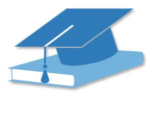 Master thesis for civil engineering